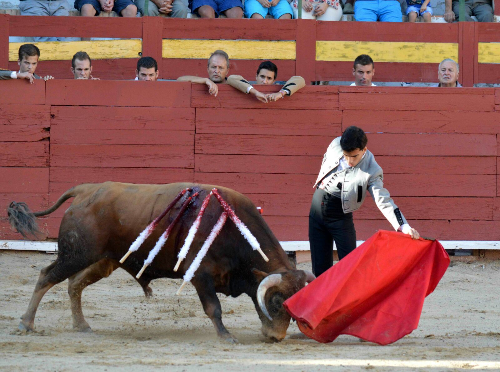 Santiago Sevilla
