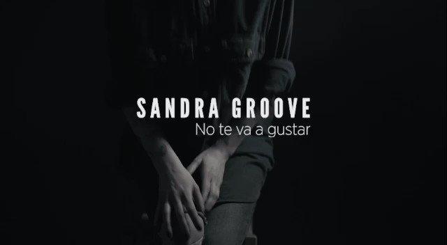 Sandra Groove